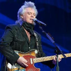 Marty Stuart thumb.jpg