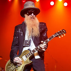 Billy Gibbons 1.jpg