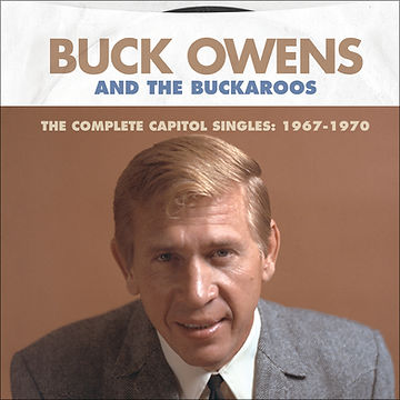 Buck_Owens_-_Complete_Capitol_singles_2.
