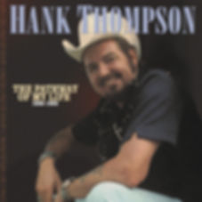 Hank_Thompson_-_The_Pathway_of_My_Life.j
