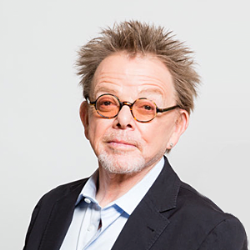 Paul Williams thumb.png