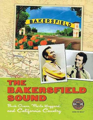 Bakersfield_Book_2.jpg