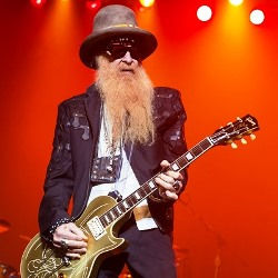 Billy Gibbons thumb.jpg