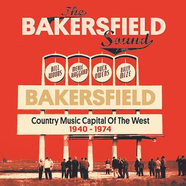 Bakersfield_Box(1).jpg