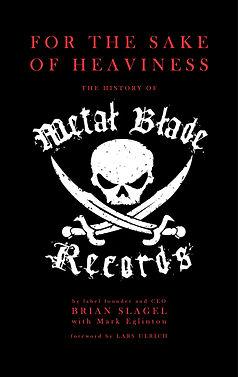 Metal Blade - final cover 6-16-17.jpg