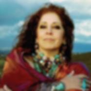 Wendy Waldman.jpg