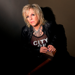 Lucinda Williams thumb.png