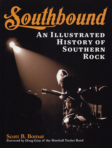 Southbound_book_cover_-_new_update.jpg