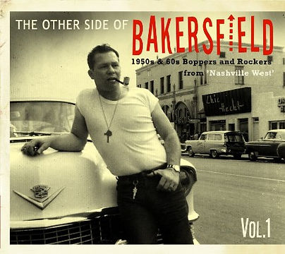The_Other_Side_of_Bakersfield_1(1).jpg