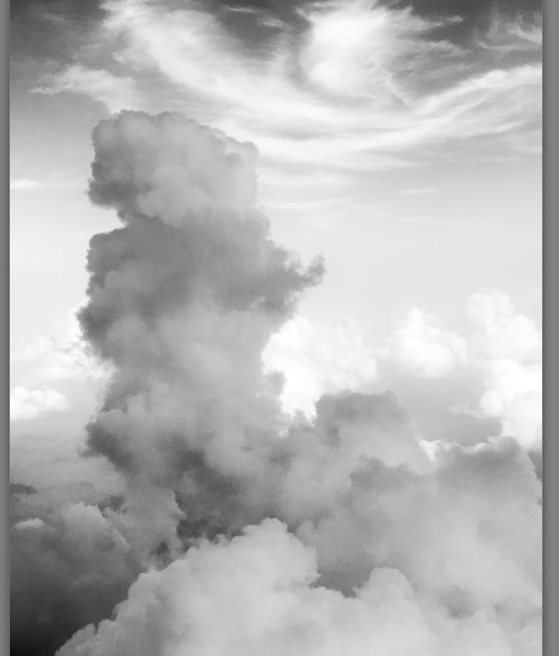 Screen Shot 2020-05-29 at 1.01.13 PM.png