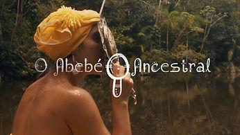 O Abebé Ancestral.jpg