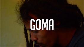 Goma.jpg