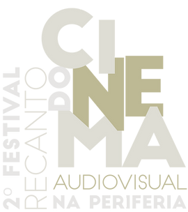 Cinema Audiovisual.png