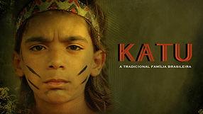 A tradicional familia Katu.jpg