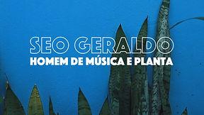 Seo Geraldo.jpg