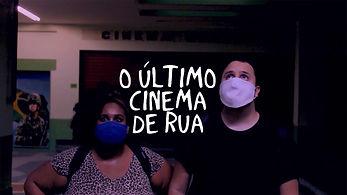 O ultimo Cinema de Rua.jpg