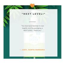 NextLevel_JudySB.jpg