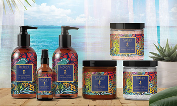 Kalani Products