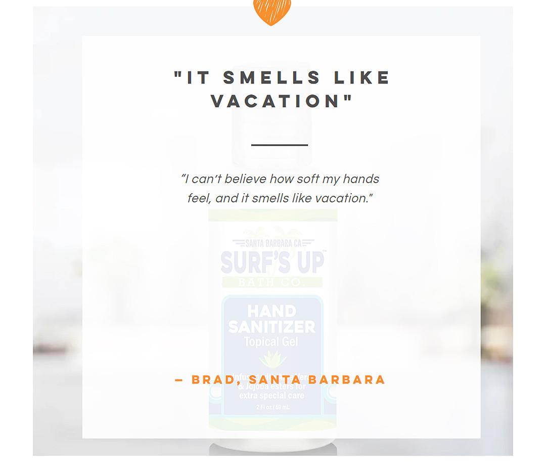 Vacation_BradSB.jpg