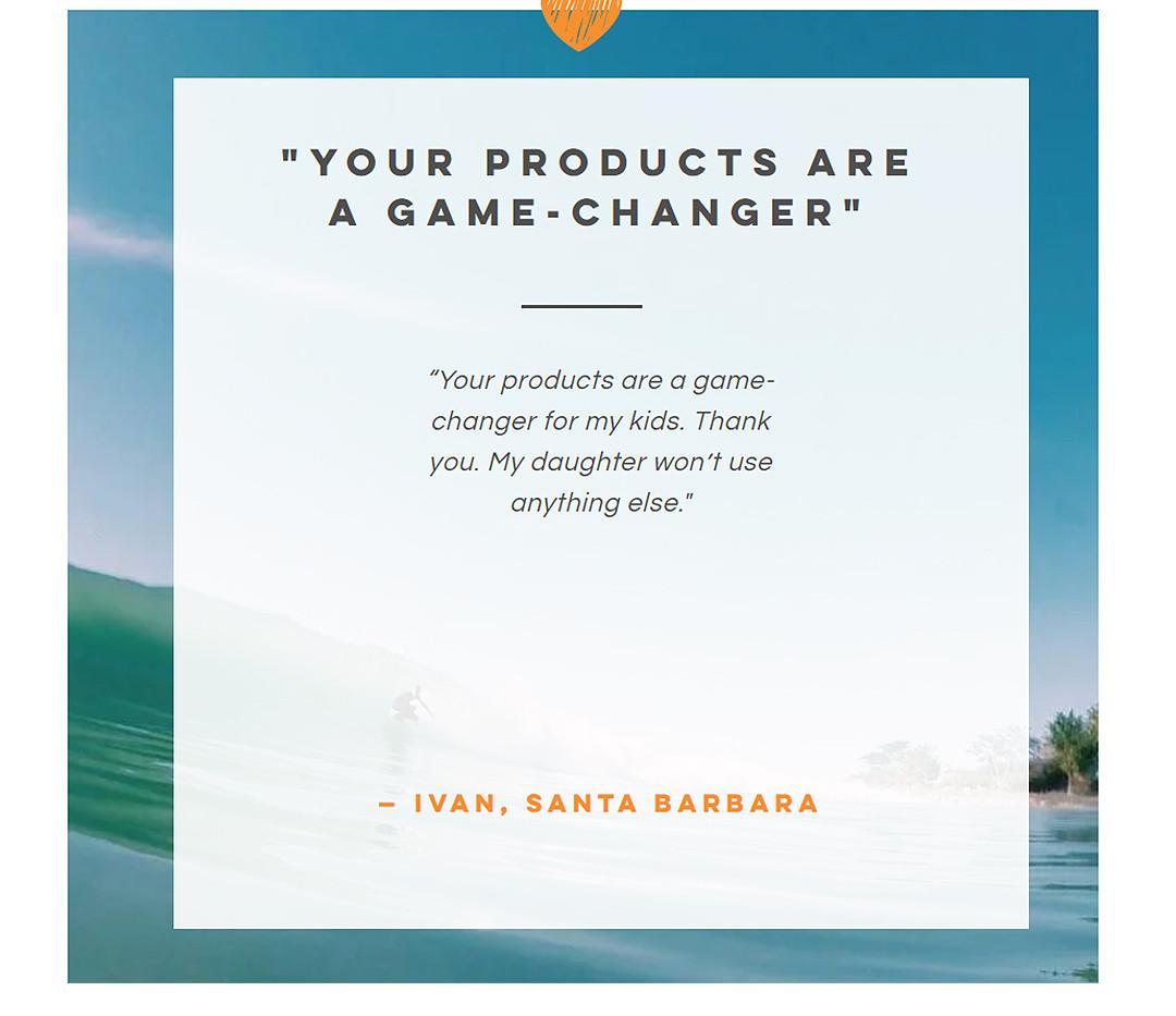 GameChanger_IvanSB.jpg