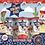Thumbnail: The Cowboy Kidd Li'l Adventurer Pack Amenities
