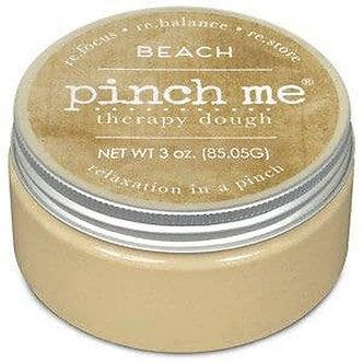 BEACH   Pinch Me Therapy Dough 3 oz.