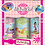 Thumbnail: Jet-Set Girl Luxury Bath Collection Amenities