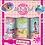 Thumbnail: Travel Kit | Jet-Set Girl Luxury Bath Collection Amenities