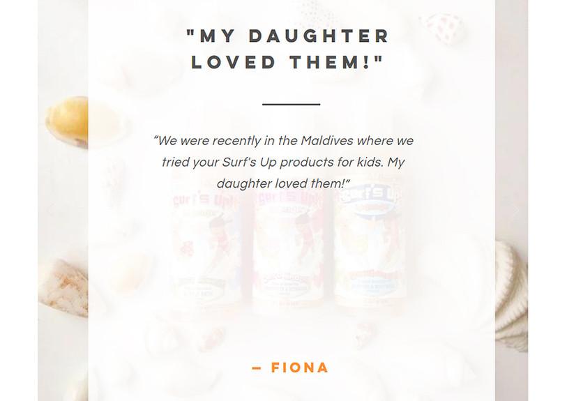 DaughterLovedThem_Fiona.jpg