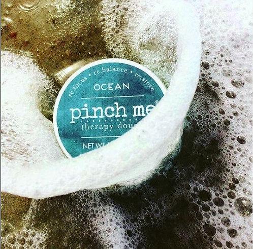 OCEAN | Pinch Me Therapy Dough 3 oz.