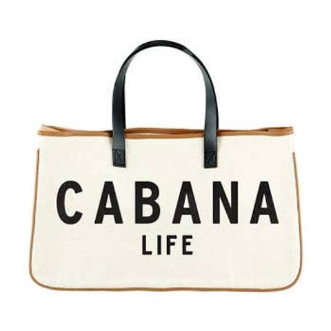 Cabana Life.jpeg