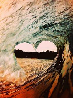 heart wave.jpg
