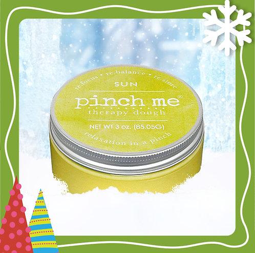SUN | Pinch Me Therapy Dough 3 oz