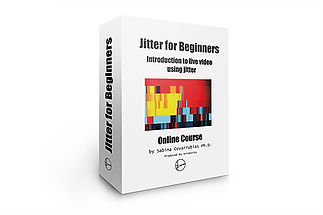 Jitter_online_course_cycling74.jpg