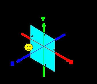 Screen-CoordSystem (1).png