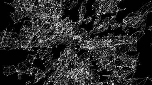 Stars Map Jitter Patch