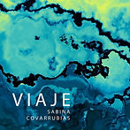Sabina-Covarrubias-Viaje.jpg