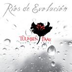 RiosDeEvolucion.png