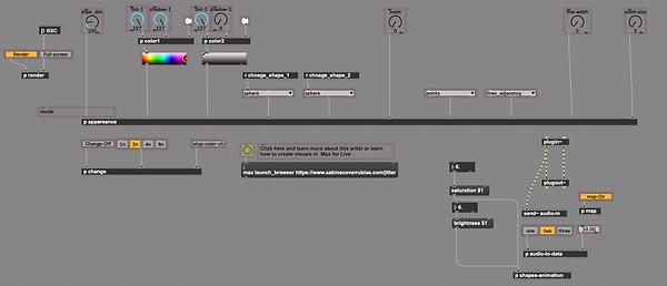 Screenshot 2021-06-02 at 17.36.16.png