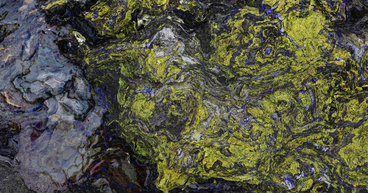 rocks3 (Large).jpg