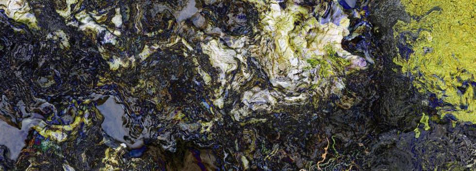 rocks2 (Large).jpg