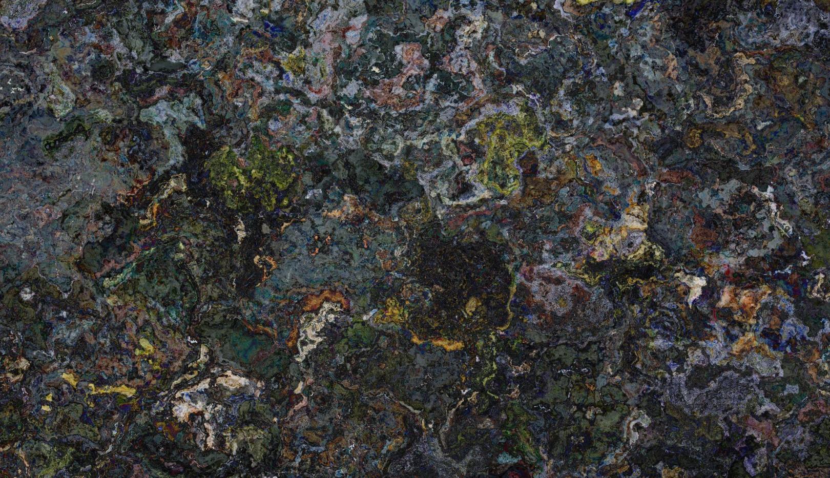 rocks (Large).jpg