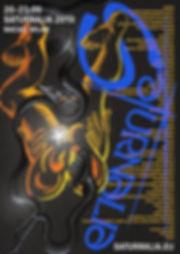 SaturnaliaFestivalProgram.jpg