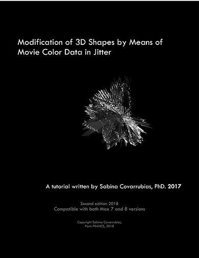 coverformagazinemediamodifier_1_orig.jpg