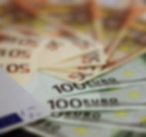 bank-notes-blur-cash-259100_edited.jpg