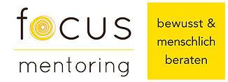 Focus Mentoring_2019_Logo_RZ_10cm_CMYK_e