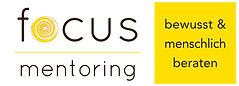 Focus Mentoring_2019_Logo_RZ_10cm_CMYK.j