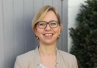 Tonja Bruckhaus_Profilbild.jpg