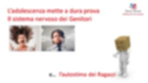 Presentazione PREinterventi_Scuole.jpg