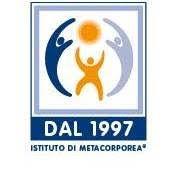 Logo_dal_1997.jfif